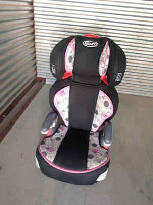 GRACO CAR SEAT for Sale in Phoenix, AZ