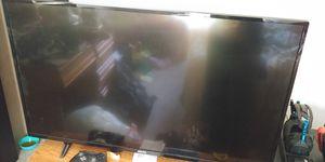 "Phillips 43"" 4k HDR tv for Sale in Vilonia, AR"