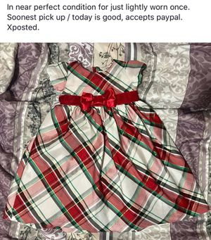 8 set of clothes all size 24 months / 2T for kids for Sale in Hayward, CA