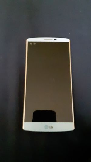 Lg v10 for Sale in Fond du Lac, WI