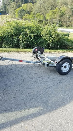 car dolly for Sale in Knoxville, TN