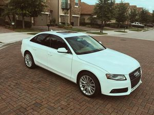 Audi A4 beautySport for Sale in Garfield Heights, OH