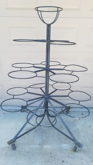 Stand plant. for Sale in Loomis, CA