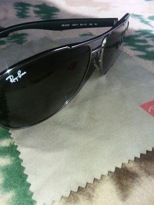 Ray-ban Sunglasses for Sale in Salt Lake City, UT