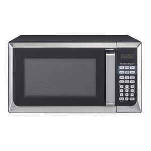 Stainless Steel Microwave Oven for Sale in York, SC