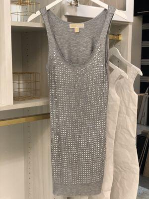 Michael Kors Dress for Sale in Austin, TX