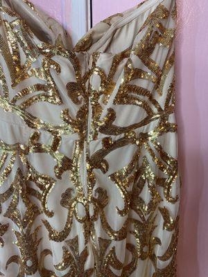 Vestido de fiesta for Sale in Pomona, CA