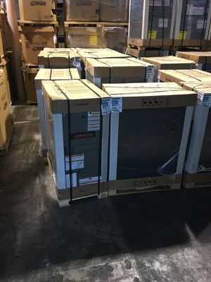Many furnace low prices for Sale in Laurel, MD