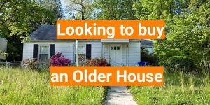 Single Family Home for Sale in Fort Wayne, IN