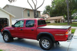 Saleess 2003 Toyota Tacoma 4WDWheelss for Sale in Chandler, AZ