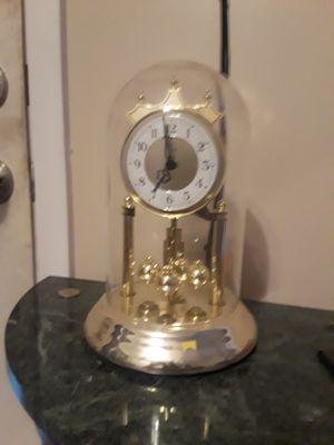 Anniversary Clock for Sale in St. Petersburg, FL