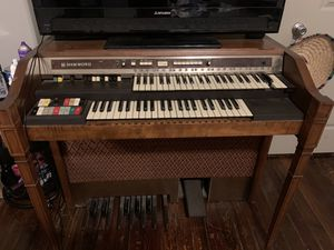piano for Sale in San Antonio, TX
