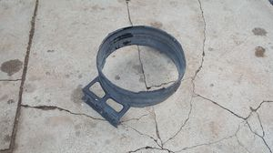 1962 chevy impala parts for sale$ for Sale in Jurupa Valley, CA