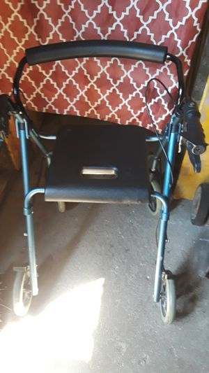 Drive walker .. for Sale in Dearborn, MI