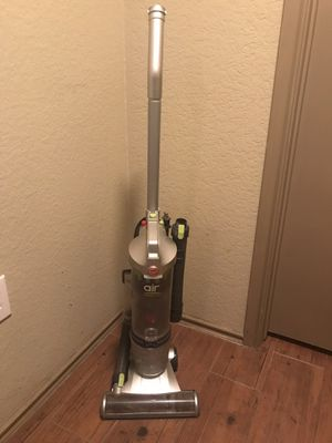 Hoover Air Ultra-Lite Upright Vacuum for Sale in Austin, TX
