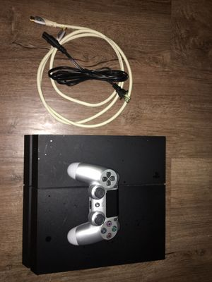 PlayStation 4 Deal for Sale in Scottsdale, AZ