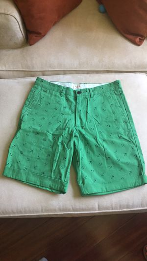 Brand new without tags Dockers shorts for sale for Sale in Chino, CA