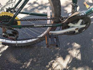 Stonehill motiv womens mountain bike for Sale in Grand Junction, CO