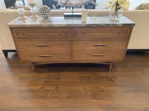Sideboard/Dresser for Sale in Falls Church, VA