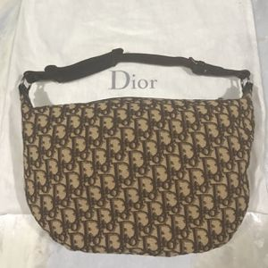 Authentic Dior Bag for Sale in Englewood, NJ