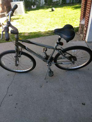 Giant Sedona bike for Sale in Dearborn Heights, MI