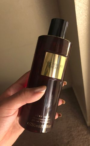 Victoria Secret perfume for Sale in Fresno, CA