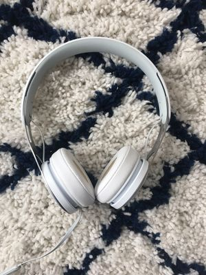 Beats EP Wired Heaphones for Sale in Williamsport, PA