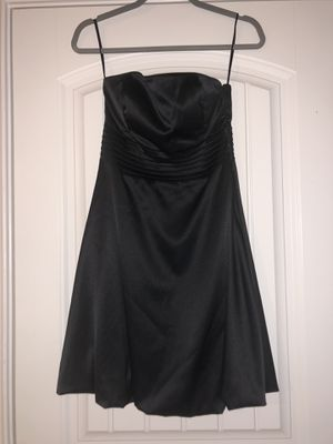 White House Black Market dress for Sale in Maitland, FL