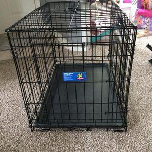 Medium Dog Crate Kennel for Sale in Las Vegas, NV