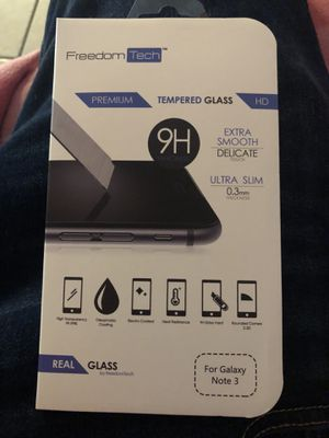 Screen protector for Sale in Fort McDowell, AZ