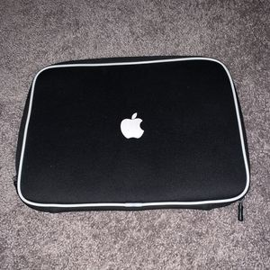 Authentic Apple Case for Sale in Clearwater, FL