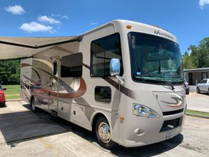 2014 Ford Super Duty F-53 Motorhome for Sale in Houston, TX