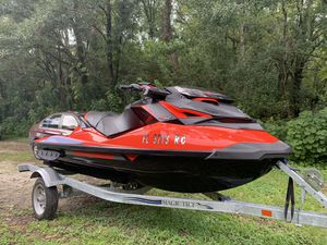 seadoo for Sale in Riverview, FL
