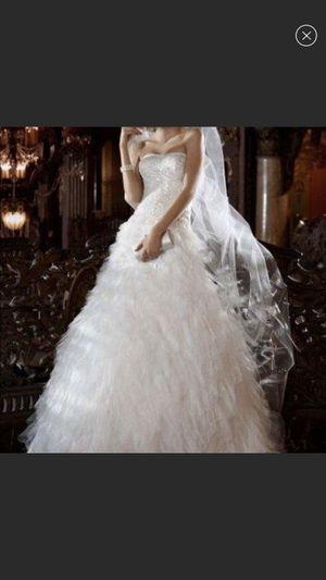 Formal Elegant Dress for Sale in Orlando, FL