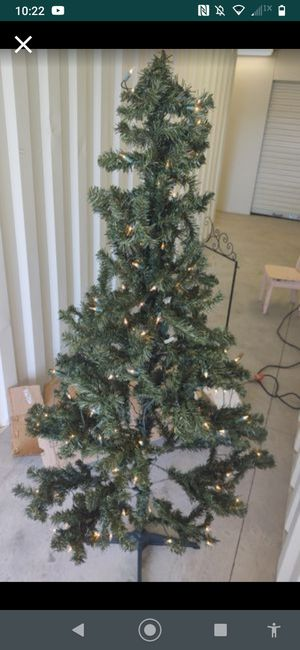 Christmas Tree for Sale in Chesapeake, VA