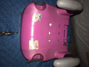 Two kids booster seats for Sale in Winter Haven, FL