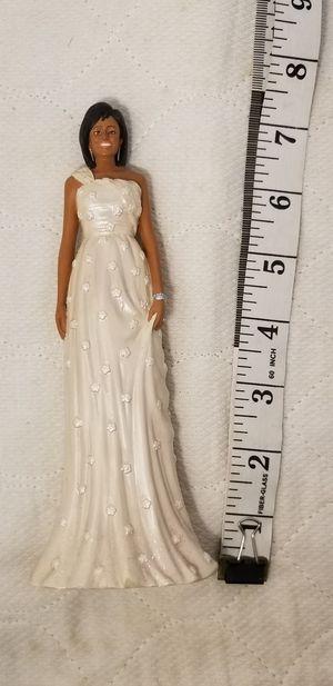Michelle Obama, Distinguished Charm. for Sale in Pompano Beach, FL