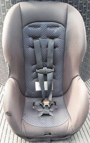 "Evenflo Car Seat ""Sure Ride/ Titan 65"" for Sale in Jacksonville, FL"