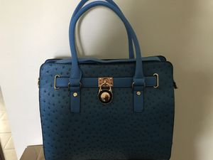 Purse for Sale in Port St. Lucie, FL