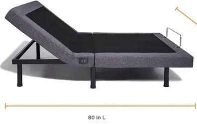 Adjust Motion Bed for Sale in Cleveland,  OH