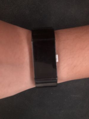 Fitbit Charge 2 for Sale in Rose Valley, PA