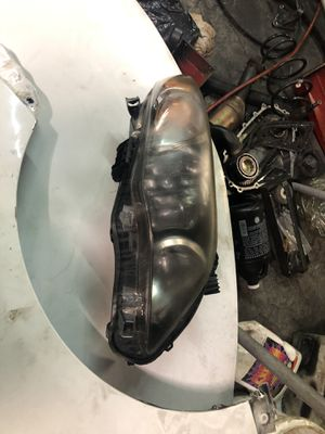 2012-2014 Toyota Camry parts for Sale in Oakland Park, FL
