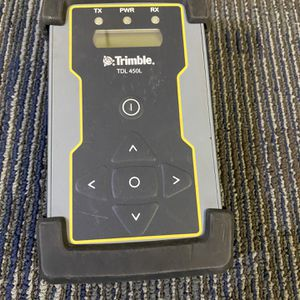 Trimble TDL 450 450L Surveying for Sale in Vista, CA