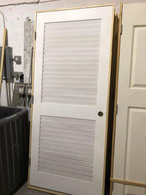 Door for Sale in Miami, FL