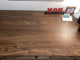Office Desk for Sale in Hollywood,  FL