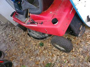 Rider for Sale in Largo, FL