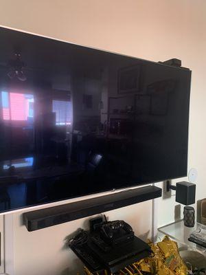 Professional TV I.n.s.t.a.l.a.t.i.o.n. / TV MOUNT for Sale in Inglewood, CA