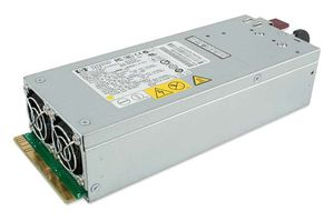 HP DPS-800GB A Rev. 06M Power Supply (I have 2 identical) for Sale in Kent, WA