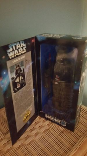 Darth Vader MIB for Sale in Miami, FL