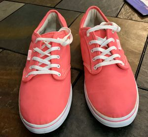 Women's Vans for Sale in Pickerington, OH